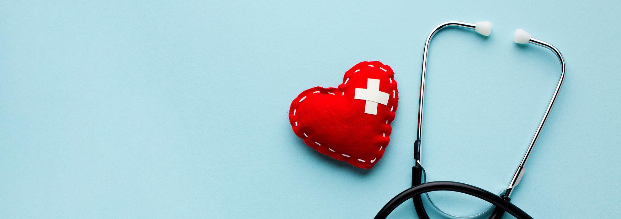 Notfall – Hausarztpraxis Hinz, Königsheide 26, 44536 Lünen