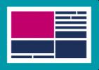 Icon Rezept online buchen – Hausarztpraxis Hinz, Königsheide 26, 44536 Lünen